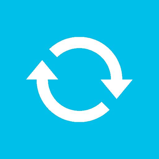 PathSync 免費資料夾文件/檔案差異比對&同步軟體