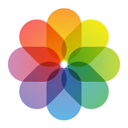 Pic2icon 線上製作桌面/手機/網站 Favicon 圖示產生器平台