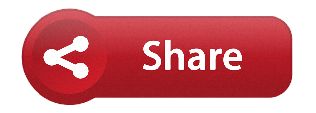 ShareTube 讓你與朋友同時間一塊收看 YouTube 影片
