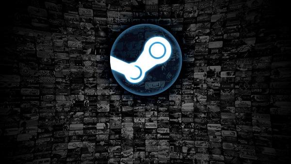 [教學] 查詢 Steam 如何將支援雲端存檔電玩/遊戲紀錄進度同步備份?