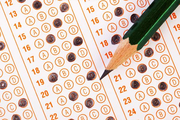 [分享] 2016 統測成績/落點預測/榜單查詢 (附歷屆試題/模擬考題庫)