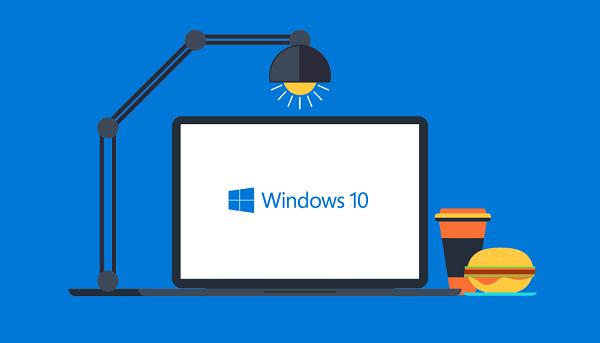 [教學] 如何阻止微軟 Windows 10 強制升級更新 & 清理系統安裝檔?