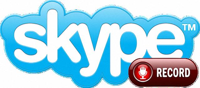 iFree Skype Recorder 專屬 Skype 網路電話語音/交談內容錄音軟體