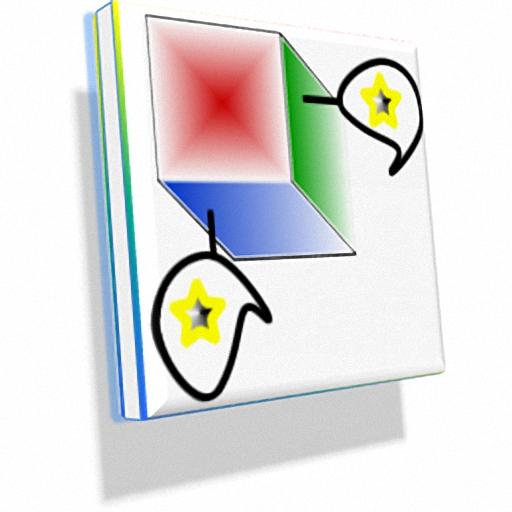 [教學] 關閉 Windows Script Host 自動執行 JScript 遠離勒索軟體