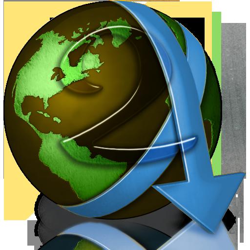 [軟體] JDownloader 2 免空下載神器@更加省資源 (中文免安裝版)