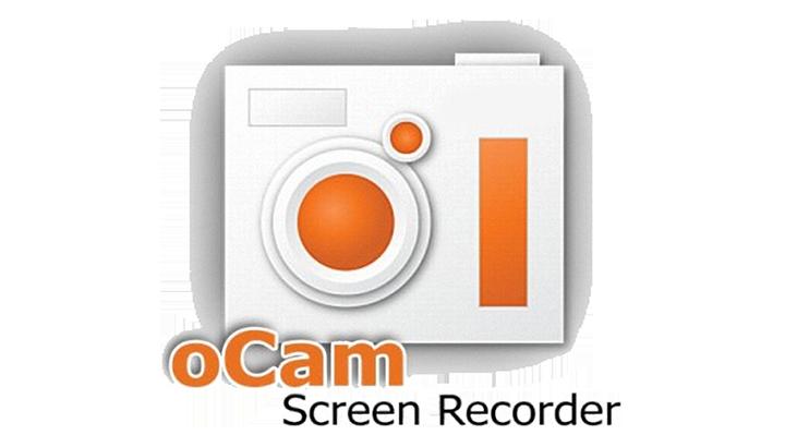 oCam 方便好用電腦螢幕桌布畫面錄影擷取軟體下載@免安裝中文版