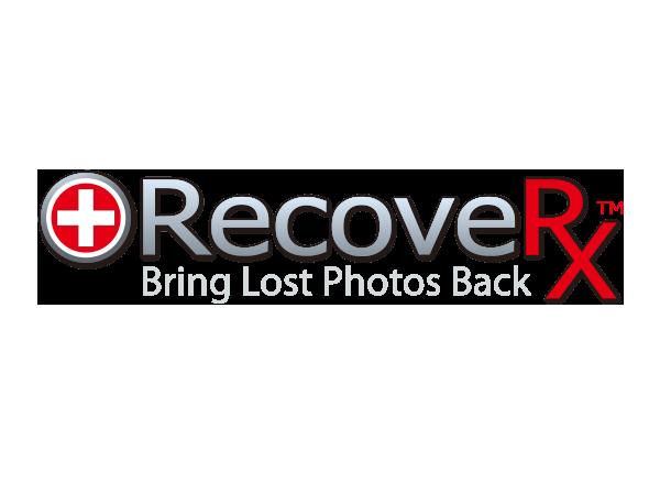 [工具] 創見免費檔案救援軟體 RecoveRx@回復誤刪電腦、 記憶卡資料