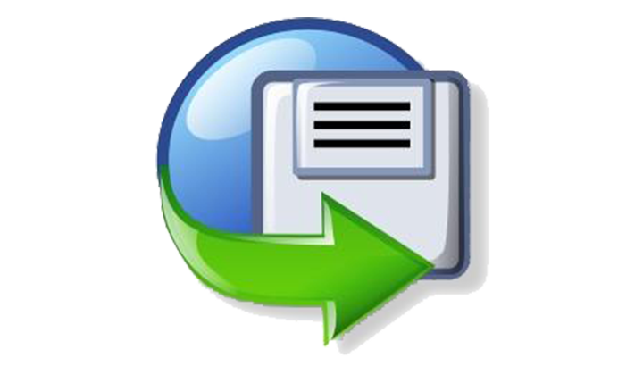 [下載軟體] Free Download Manager (FDM) 支援 BT/影音檔案加速續傳工具@免安裝中文版
