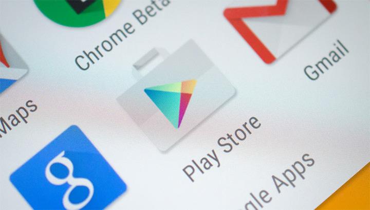 [教學] Google Play 商店如何跨區/國家限制,下載區域限定版遊戲軟體?