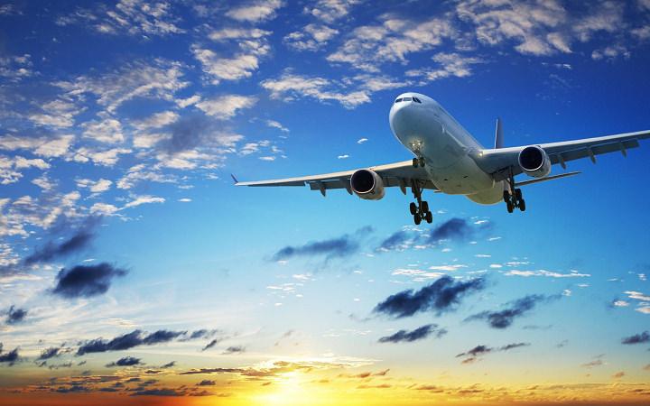 [推薦] HelloWings Budget 廉航機票比價,圖像呈現輕鬆買到最便宜時段