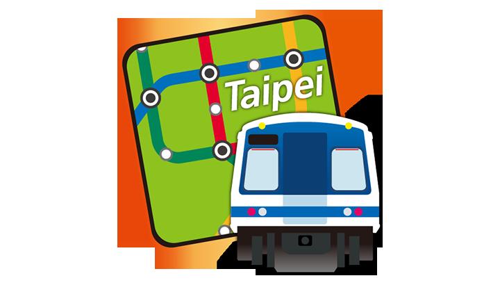 [實用資訊] 捷近 MRT EXIT – 快速查詢從哪個捷運出口抵達目的地最快
