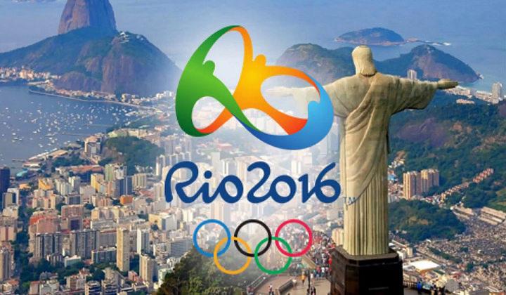 [奧運直播] 2016 里約奧運網路電視線上看/轉播頻道/賽程日期資訊