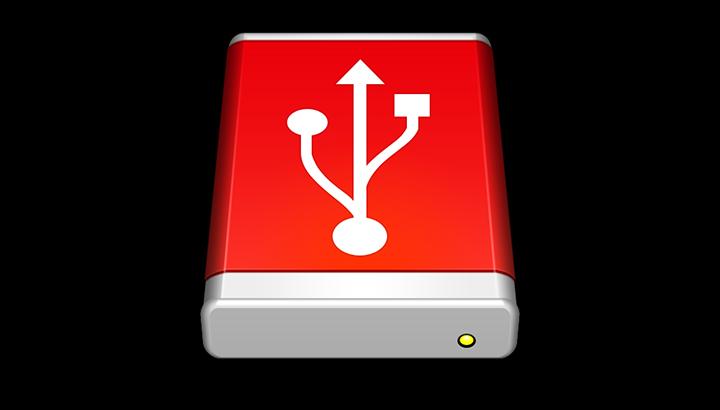 [教學] Rufus – 製作 USB 隨身碟開機工具,支援 ISO 映像檔與 DOS 匯入@免安裝中文版
