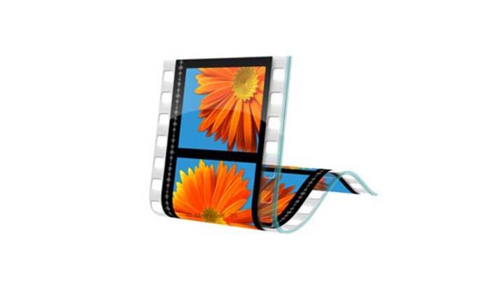 免費影片剪接軟體下載:Windows Movie Maker 中文免安裝版 (含操作教學)