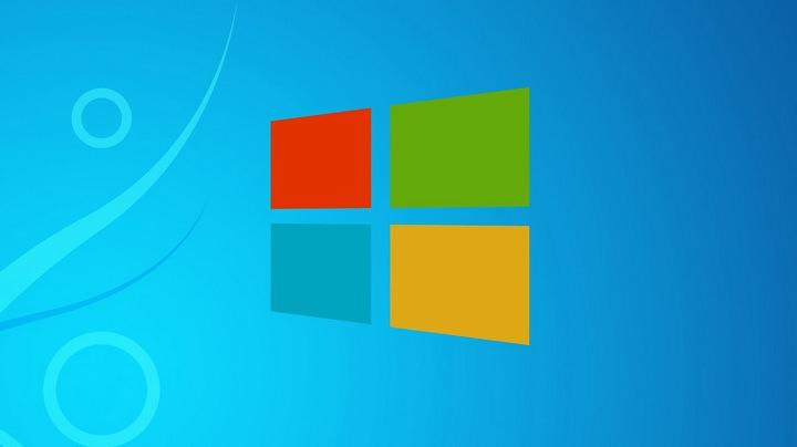 [教學] 如何免輸入密碼讓 Windows 10 自動登入加快開機速度