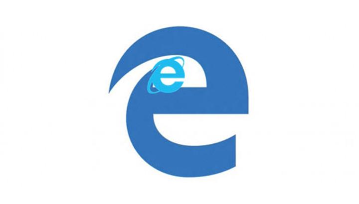 [教學] Windows 10 系統內建 IE 瀏覽器在哪??讓你正常使用郵局 ATM 與網路報稅