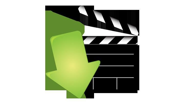 [技巧] YouTube 檔案下載轉存影片/音樂格式@免裝程式與貼網址一鍵另存