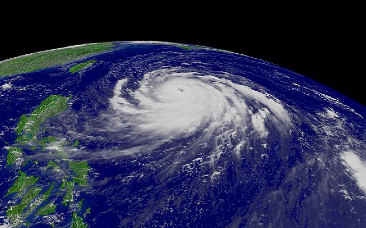 停止上班上課查詢網頁 | 人事行政局颱風豪雨停班停課查詢網站、App
