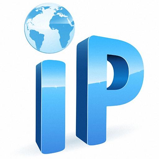 AW IP Locator – 網站伺服器 IP 地理位置查詢軟體@免安裝版