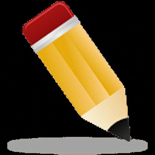 EditBone – 介面簡潔好操作純文字編輯軟體@支援多功能文字搜尋