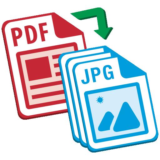 Image To PDF or XPS – JPG 多種圖片格式轉 PDF 檔案@免安裝版