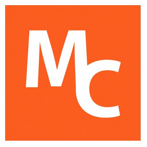 Multi Commander – 多功能彈性高取代檔案總管軟體@免安裝中文版