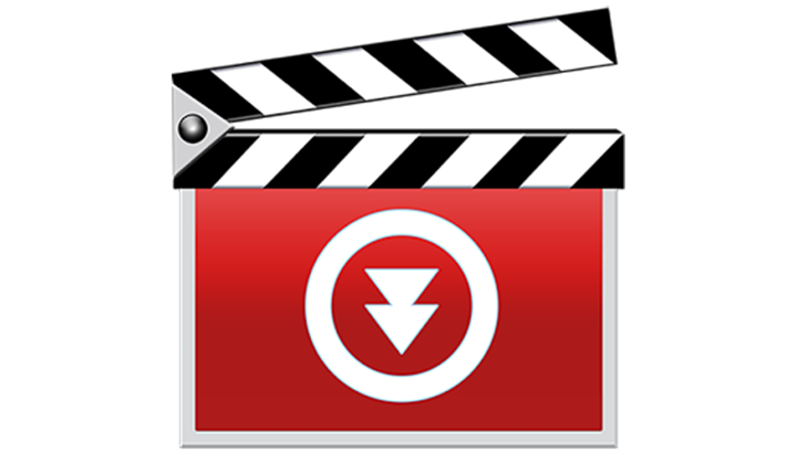 Mydowndown 買噹噹 – 免安裝一鍵下載 FaceBook、Dailymotion 影片