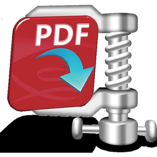ORPALIS PDF Reducer – 專門為 PDF 檔案設計容量變小壓縮軟體