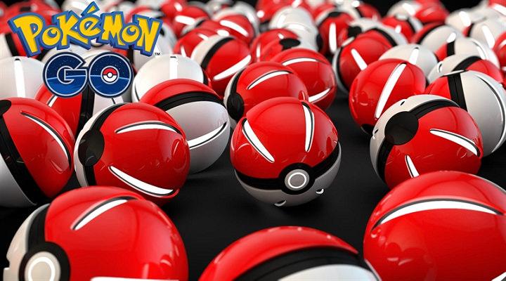 [密技] Pokemon GO 寶可夢善用旋轉曲線魔球提升抓怪經驗值/獎勵教學