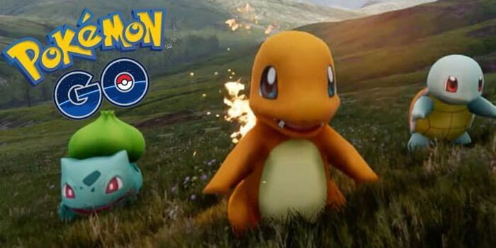 [Pokemon GO] 寶可夢各大屬性技能/傷害力數值英翻中對應查詢表