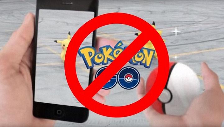 [教學] Pokemon Go 寶可夢帳號被封鎖/刪除不見怎麼辦??來這申訴解鎖吧