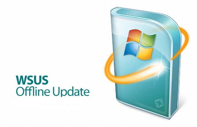 [系統更新] WSUS Offline Update – 支援微軟 Windows 7/8/10 離線安裝最新升級檔@免安裝版本