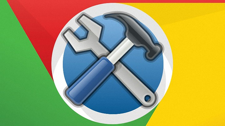 Chrome Cleanup Tool – Chrome 瀏覽器清理/移除工具@可修復被綁架 & 惡意程式問題