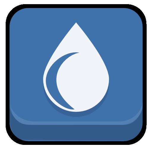 Deluge 輕量化/省資源 BT 下載軟體,支援 Win、Mac 與 Linux 跨平台@免安裝中文版