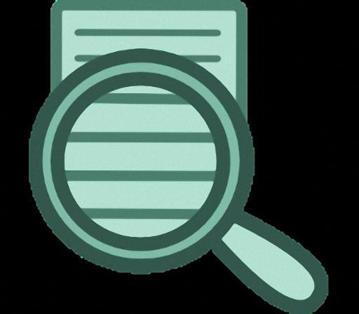 Detect It Easy – 幫你判別軟體採用何種程式語言撰寫/開發@免安裝版