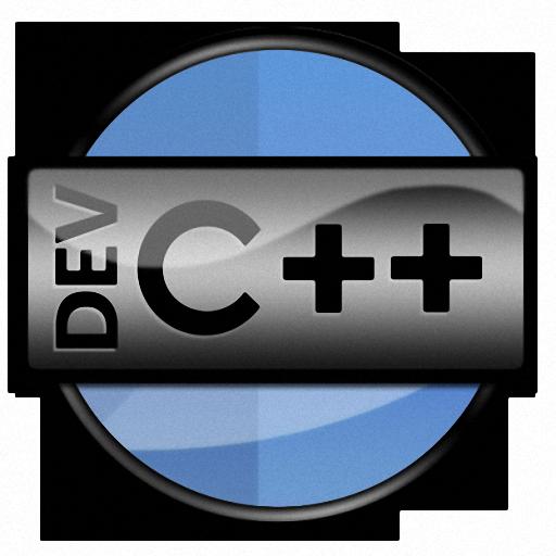 Dev-C++ 免費程式開發、C/C++撰寫軟體下載@免安裝中文版