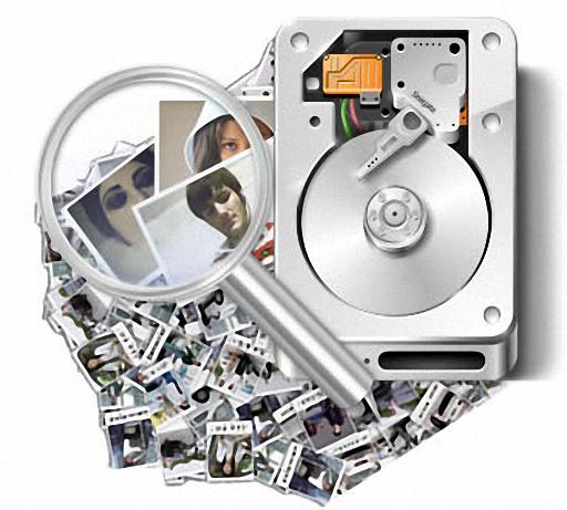 DiskGenius – 免費硬碟磁區管理/資料救援恢復/附加DOS版@免安裝中文版