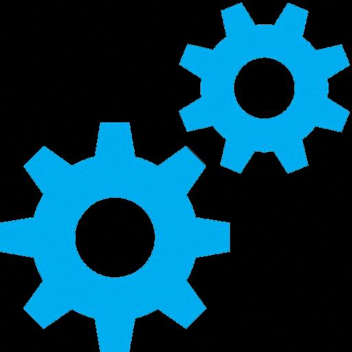 Dism++ – 針對微軟 Windows 系統推出更新檔清理功能、程序修復、精簡軟體@免安裝中文版