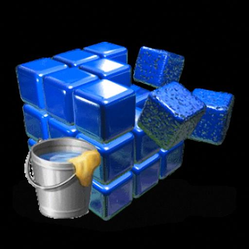 Eusing Free Registry Cleaner 登錄檔清理/最佳化軟體@免安裝中文版
