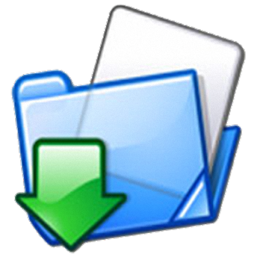 FolderTimeUpdate – 恢復/還原檔案建立與修改時間軟體@免安裝中文版