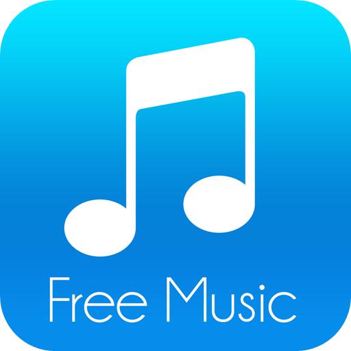 Free Music Downloader – 免轉檔自動從幫網路影音平台下載音樂/歌曲蒐藏@中文版
