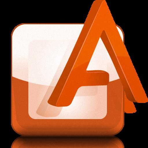 Freemake Audio Converter 免費音樂轉檔軟體,支援多種格式@中文版
