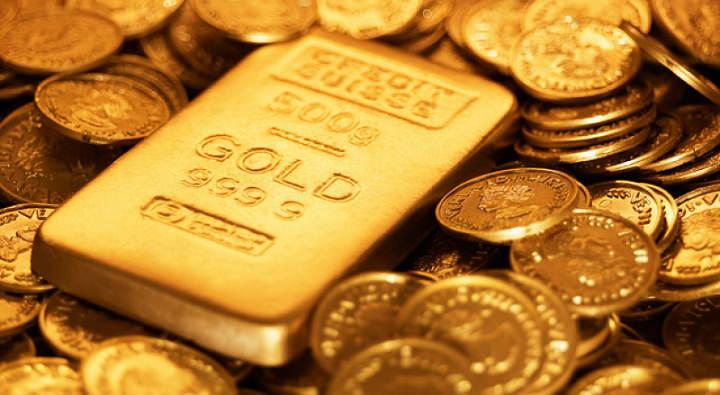 黃金價格查詢|黃金價格買賣走勢圖|黃金存摺牌價查詢、金價匯率查詢手機 App