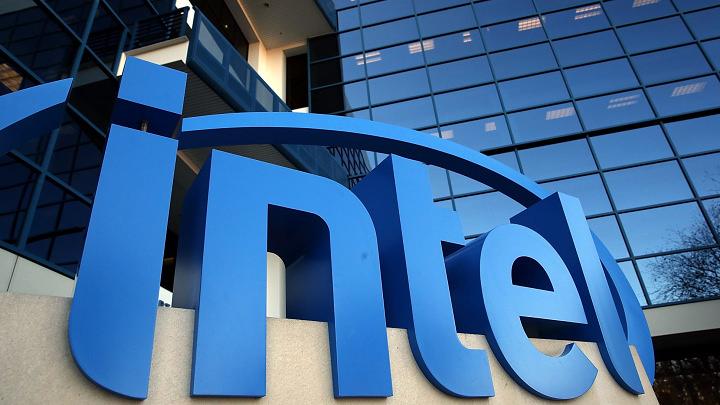 Intel Driver Update Utility – Intel 相關硬體裝置驅動程式套件更新