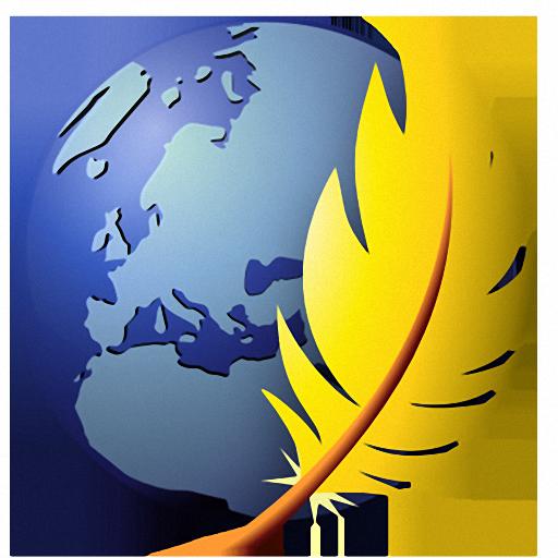 KompoZer HTML 網頁編輯軟體下載@免安裝中文版