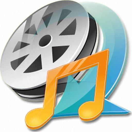 MediaCoder – 萬能好用電腦影片批次轉檔軟體下載@免安裝中文版