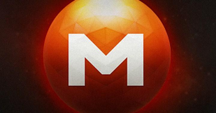 MEGA下載器 | MegaDownloader 1.8 最新免安裝中文版之批次下載 Mega.nz 專用軟體