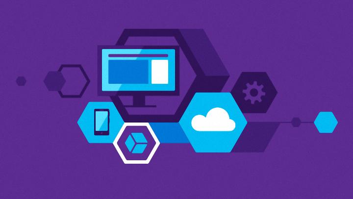 .NET Framework Repair Tool – 修復微軟 .NET Framework 出現錯誤程式工具