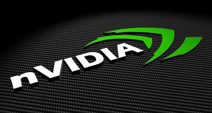 Nvidia 最新版通用顯示卡驅動程式下載 | NVIDIA 驅動程式更新載點