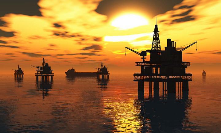油價查詢 | 中油台塑直營加油站服務據點查詢 | 開車省油技巧 | 油價預測手機 App